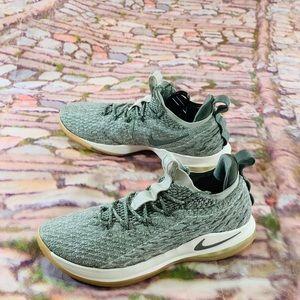 Nike Lebron XV 15 Mens Basketball Shoes A01755-003